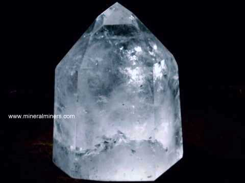 Large Image of rkxp349_quartz-crystal