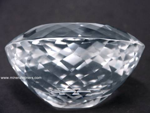 Large Image of rkxg159_quartz-crystal-gemstone