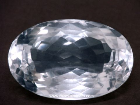 Large Image of rkxg162_quartz-crystal-gemstone