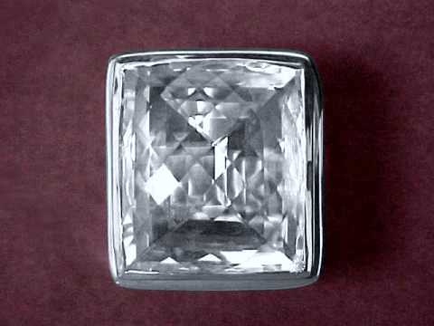 Large Image of rkxj157a_quartz-crystal-ring