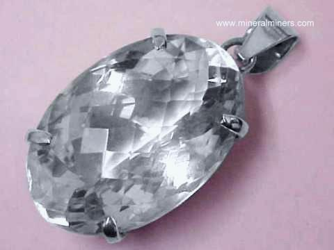 Large Image of rkxj165aa_quartz-crystal-jewelry