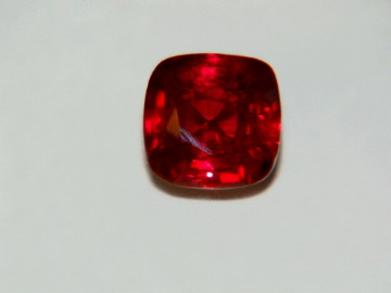 Large Image of rbyg123-ruby-gemstone