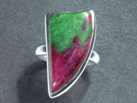 Large Image of rbyj249_ruby-jewelry