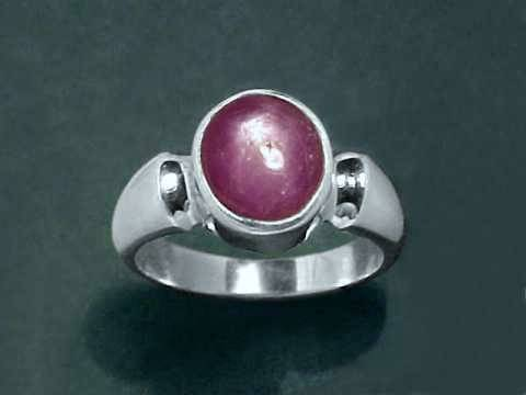 Large Image of rbyj281_ruby-jewelry