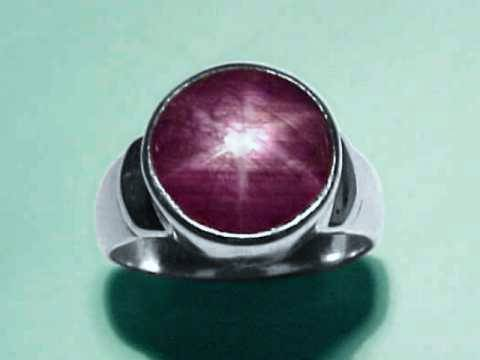 Large Image of rbyj284_ruby-jewelry
