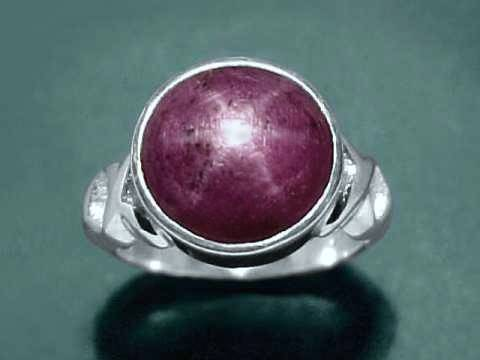 Large Image of rbyj285_ruby-jewelry