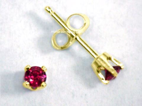 Large Image of rbyj292y_ruby-jewelry