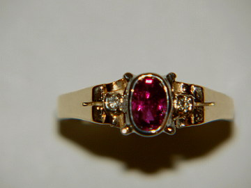Large Image of rbyj293_ruby-jewelry