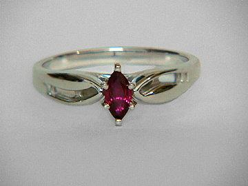 Large Image of rbyj295_ruby-jewelry