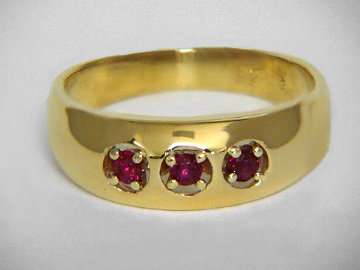 Large Image of rbyj298_ruby-jewelry