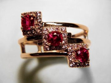 Large Image of rbyj303_ruby-jewelry
