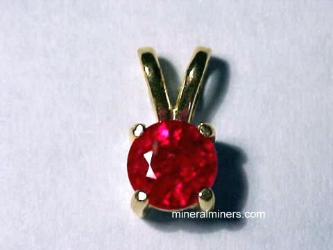 Large Image of rbyj304a_ruby-jewelry