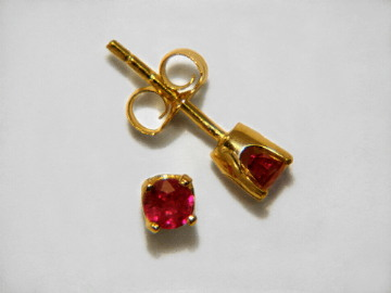 Large Image of rbyj306_ruby-jewelry