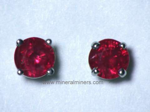 Large Image of rbyj307_ruby-jewelry