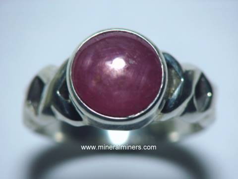 Large Image of rbyj314_ruby-jewelry