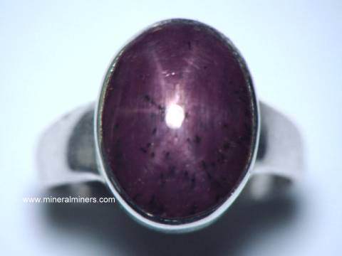 Large Image of rbyj315_ruby-jewelry