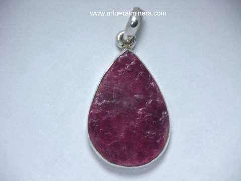 Large Image of rbyj316_ruby-jewelry