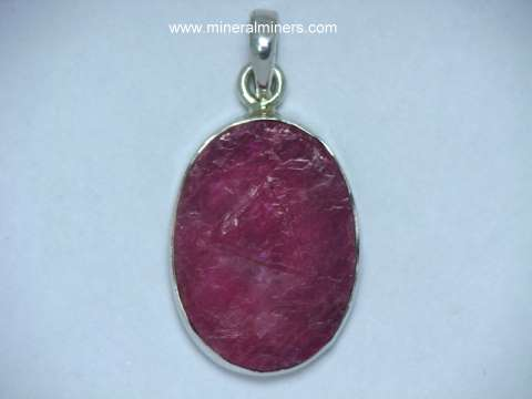 Large Image of rbyj317_ruby-jewelry