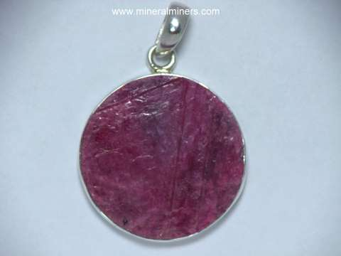 Large Image of rbyj318_ruby-jewelry