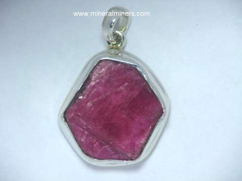 Large Image of rbyj320_ruby-jewelry