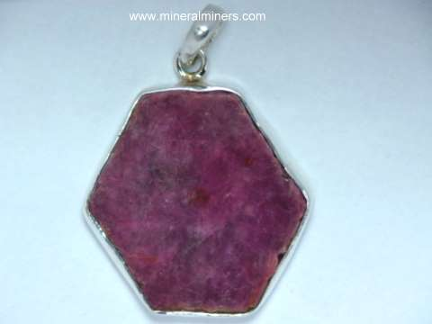 Large Image of rbyj321_ruby-jewelry