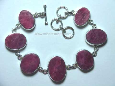 Large Image of rbyj322_ruby-jewelry