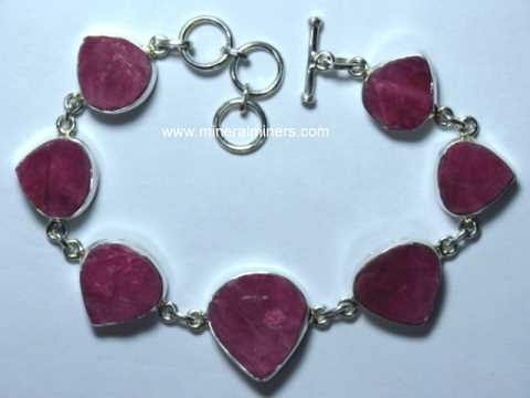 Large Image of rbyj323_ruby-jewelry