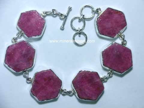 Large Image of rbyj324_ruby-jewelry