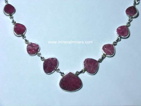 Large Image of rbyj325_ruby-jewelry