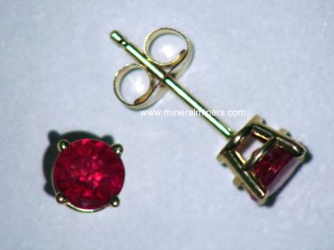 Large Image of rbyj331_ruby-jewelry