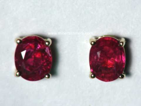 Large Image of rbyj332_ruby-jewelry