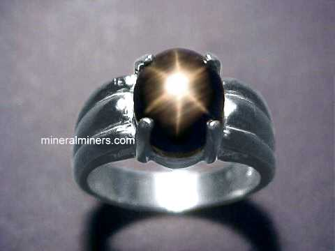 Large Image of sbkj127_black-star-sapphire-ring