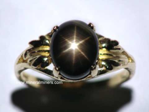 Sapphire Jewelry In 14k Gold
