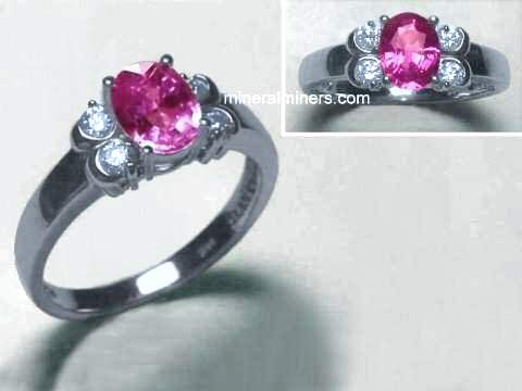 Large Image of spkj122a_pink-sapphire-ring
