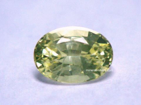 Large Image of sylg142_yellow-sapphire-gemstone