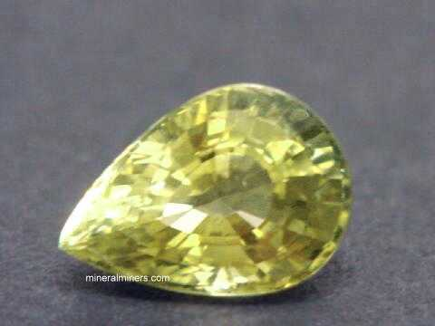 Large Image of sylg143_yellow-sapphire-gemstone