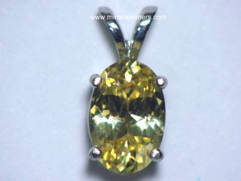 Large Image of sylj127_yellow-sapphire-jewelry