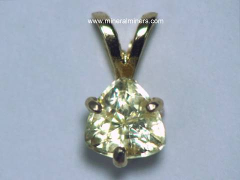 Large Image of sylj128_yellow-sapphire-jewelry