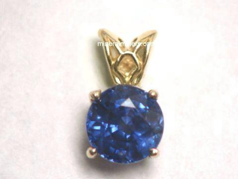 Christopher Robin Designs  Dog Jewelry Cat Jewelry 14k