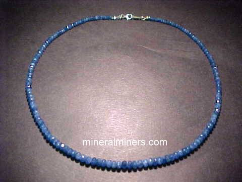 Large Image of sblj110x_blue-sapphire-necklace