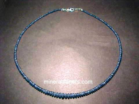 Large Image of sblj117x_blue-sapphire-necklace