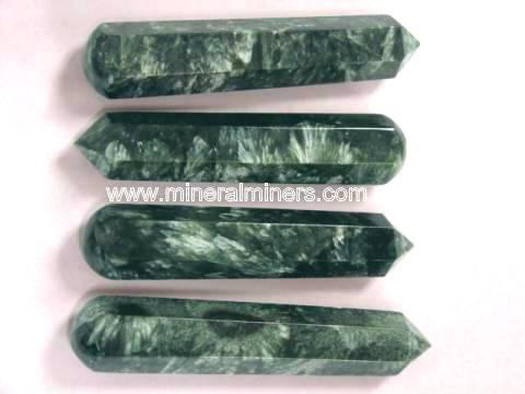 Large Image of clim139x_seraphinite-wands