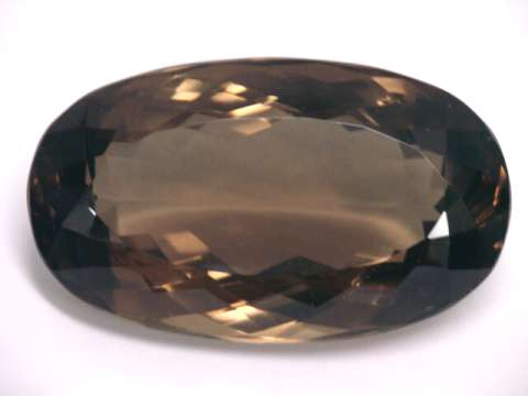 Large Image of smqg121_smoky-quartz-gemstone