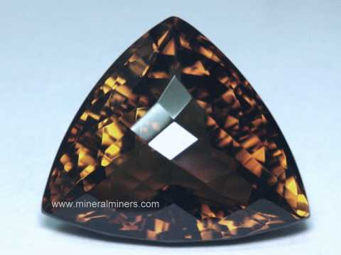 Large Image of smqg132_smoky-quartz-gemstone