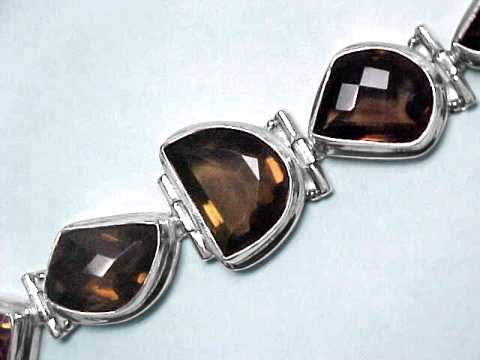 Large Image of smqj154_smoky-quartz-jewelry