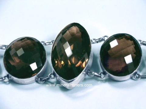 Large Image of smqj172_smoky-quartz-jewelry
