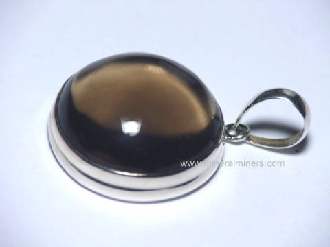 Large Image of smqj179_smoky-quartz-jewelry