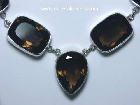 Large Image of smqj181_smoky-quartz-jewelry