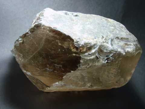 Rock Crystal Quartz Rough Natural Quartz Crystal Carving