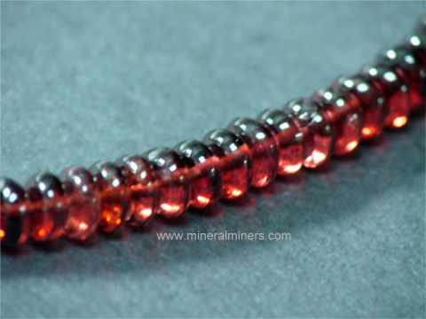 Large Image of spej179_spessartite-garnet-necklace
